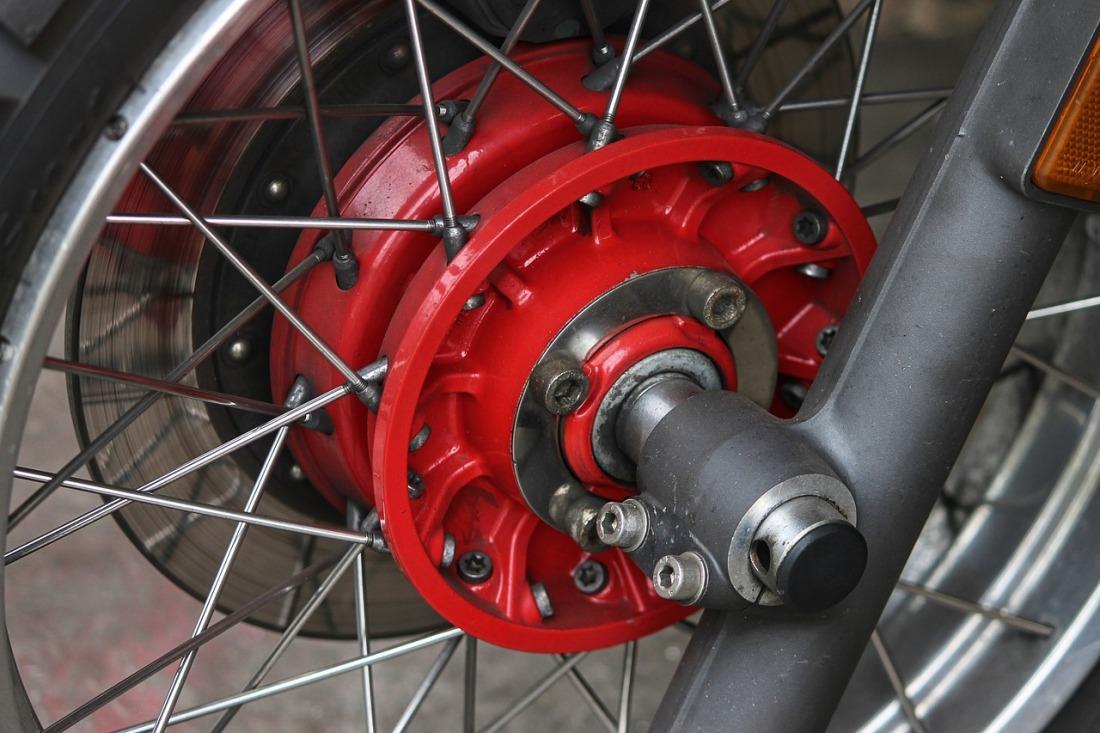 wheel-3790815_1280