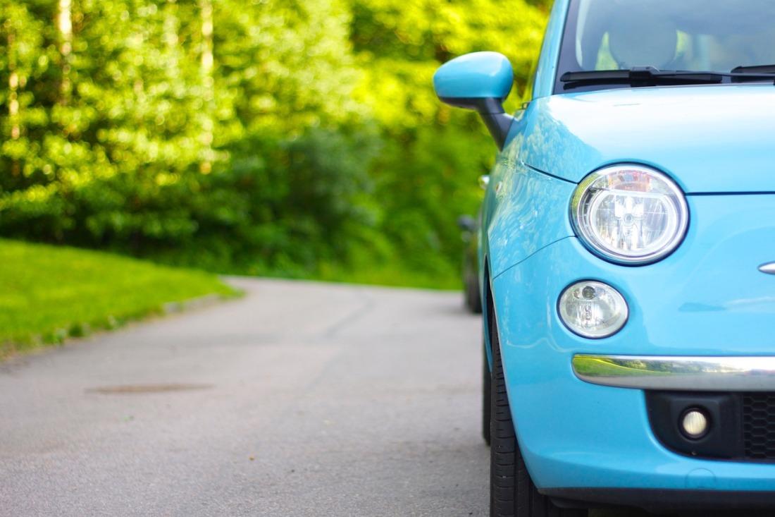 car-1492333_1280