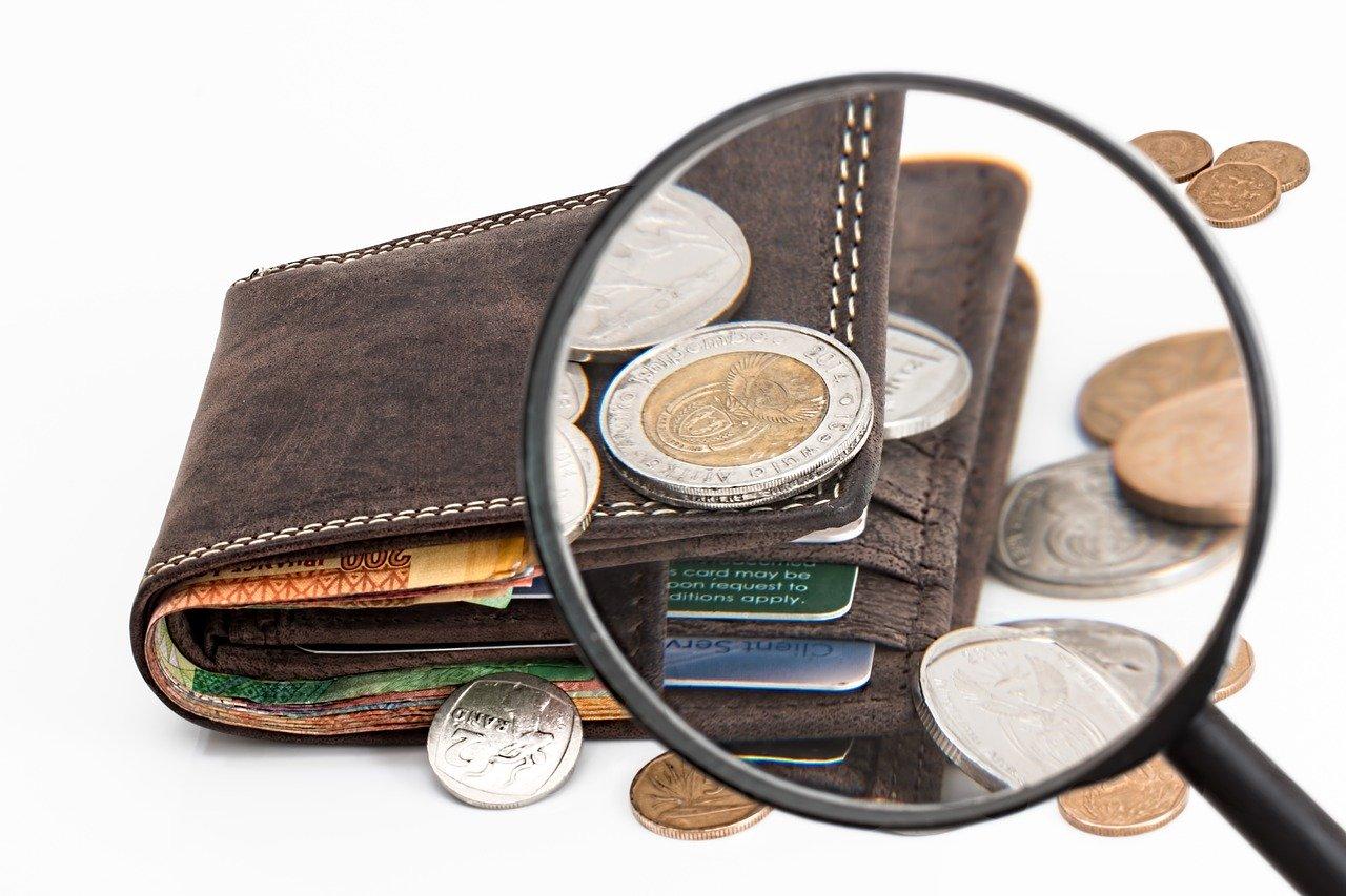 wallet-2292428_1280(8)
