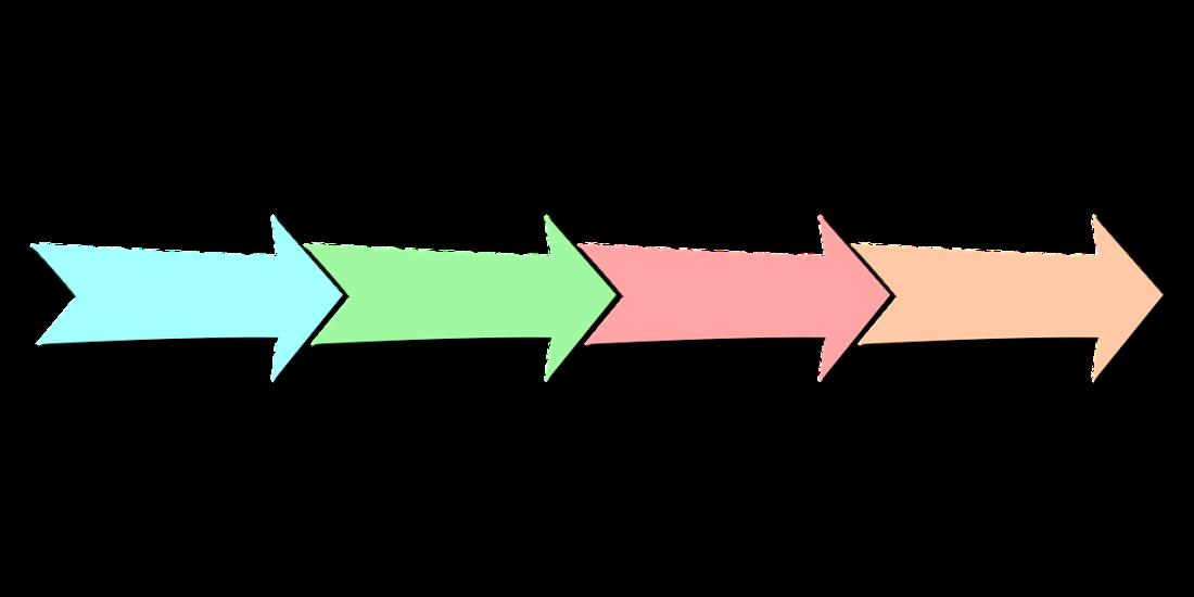 arrows-2027262_1280(12)